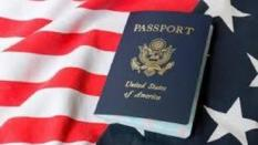 Mau ke Amerika? Cek Media Sosialmu Dulu!