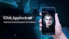 Cara Mengamankan Aplikasi dengan Scan Wajah