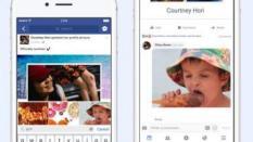 Facebook Dukung GIF untuk Komentari Postingan