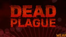 Serunya Twin Stick Shooter dalam Dead Plague: Zombie Outbreak