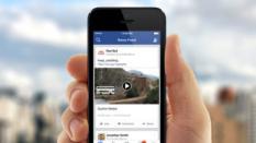 Untuk Android, Inilah Cara Matikan Auto Play Video di Facebook