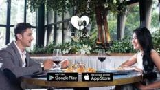 Cinlok: Kencan sambil Makan di Restoran Favoritmu