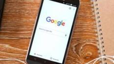 Tanpa Jaringan Internet, Inilah Cara Akses Situs Web di Google Chrome