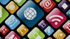Pakai Aplikasi Gratis di Android, Waspada dengan 3 Risiko ini!