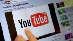 5 Trik Rahasia dari Keyword YouTube
