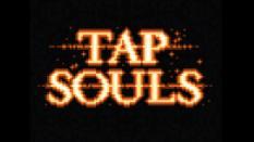 Tap Souls, Game Clicker yang Tampil Hardcore