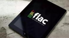 Di iOS 11, Apple Mulai Dukung File FLAC pada App Files