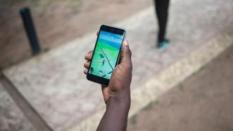 Perjalanan Satu Tahun Pokemon Go: Kelebihan & Kekurangan