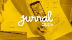 Fitur Layanan Baru JurnalApps untuk Indonesia