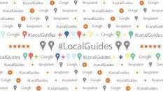 Terbaru dari Google Maps, Widget Local Guides & Pengingat Public Transport