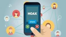 Uji Kemampuan Bedakan Berita Asli atau Hoax dengan Factitious!