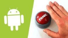 """Google Punya """"Panic Mode"""" di Android, Apakah Fungsinya?"""
