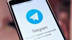 Mendadak, Telegram Diblokir di Indonesia