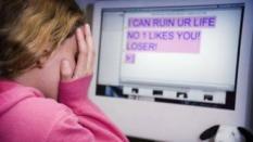 Riset: Pelecehan Online Meningkat hingga 6%