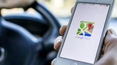 Harus Tahu, Google Maps Miliki 8 Fitur Menarik ini!