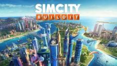 SimCity Buildit, Versi Kompak dari City Building Legendaris