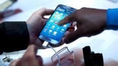 Untuk Pengguna Android, 6 Hal Ini Wajib Dihindari!