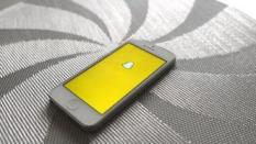 Upaya Snapchat Lindungi Inovasinya dari Kompetitor