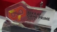 Inilah Para Pemenang untuk Game Prime Awards 2017!