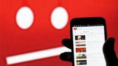 YouTube Bakal Singkirkan Fitur-Fitur Tak Terpakai