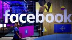 Laporan Kuartal Kedua Tahun 2017: Facebook Miliki 2 Milyar Pengguna Harian