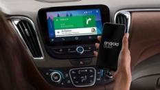 Waze Hadir untuk Pengguna Android Auto, Bagaimana Cara Kerjanya?