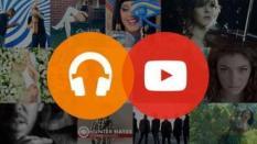 Google Play Music Akan Digabung dengan YouTube Red! Ada Apa?