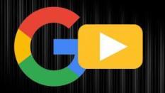 Video Hasil Pencarian Google Akan Berputar Secara Otomatis