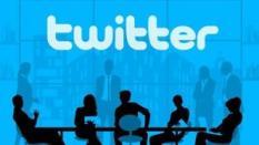 Ujicoba Layanan Berlangganan, Twitter Pasang Harga Rp 1,3 Juta per Bulan