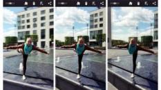 Serunya Abadikan Momen Liburanmu dengan Foto 3D