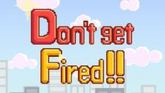 Uniknya Pengalaman Bekerja di Perusahaan Korea Selatan, Don't Get Fired!