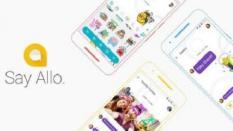 Pembaruan Google Allo akan Bawa Dukungan Web Client