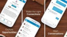 LinkedIn Lite Telah Hadir di Indonesia
