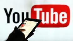 Video di Youtube Akan Tampilkan Jumlah Peonton Secara Real Time?