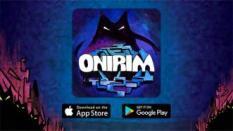 Onirim, Pemainan Solitaire dengan Tema Okultisme