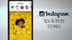 Gunakan Instagram Stories, Harus Belajar 4 Cara Rahasia ini