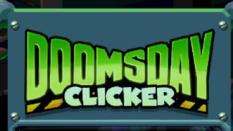 Sudah Muak Melihat Dunia? Saatnya Buat Dunia Kiamat dengan Doomsday Clicker!