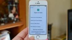 Atur iCloud Dengan Perangkat iOS? Begini Caranya!