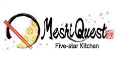 Saatnya Ujudkan Impian Jadi Koki Jepang Ternama di Meshi Quest: Five-Star Kitchen