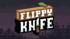 Flippy Knife, Game Lempar Pisau yang Sangat Adiktif