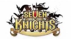 Karl Heron, Special Hero Terbaru di Seven Knights