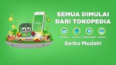 Cara Berbelanja Barang di Tokopedia dari Android
