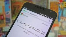 Maksimalkan Performa Google Chrome dengan 5 Cara ini
