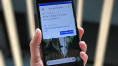 Cara Mudah Terjemahkan Kalimat dari Aplikasi Chat
