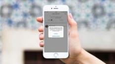 Lebih Aman! Bagikan Konten di Instagram dengan fitur Close Friend
