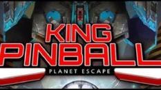 "Inilah ""Rajanya"" Game Pinball, Pinball King"