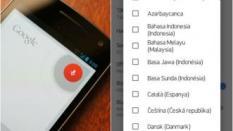 Google Hadirkan Akses Bahasa Jawa dan Sunda. Beginilah Cara Menggunakannya