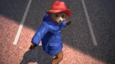 Kolaborasi dengan STUDIOCANAL & Copyrights Group, Gameloft Umumkan Paddington Run