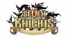 Hadirnya Revamp Special Hero Lu Bu dan Kyrielle di Seven Knights