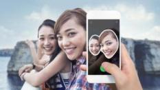 Hadir di Indonesia, Bagaimana Cara Menggunakan LINE Creator Studios?